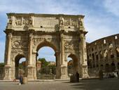 (INTELLECTUAL/ ARTS) Rome.info > Roman Colosseum, Coliseum of Rome | Africa Europe Australia | Scoop.it
