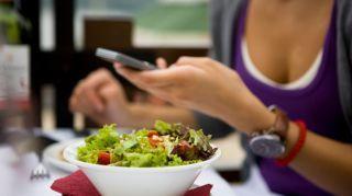 Restaurants put social media on the menu - Fox News | Media and Broadcasting | Scoop.it