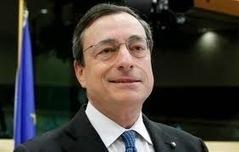 WINNERFOREX1 : ° Draghi,pronto ad incrementare l'uso di strumenti addizionali non convenzionali | Forex Trading | Scoop.it