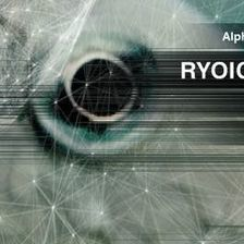 sound : space - Alpha-ville Festival is back for Y2013 and... | Facebook | Alpha-ville & BFI Southbank's Sonic Cinema Series present the UK premiere of Ryoichi Kurokawa's new audiovisual concert Syn_. | Scoop.it