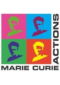 COFUND INSPIRE at USPC | PhD Fellowships for International Students at USPC in France, 2017 | MAIB FTN Community Press Review 2011-2017 | Scoop.it