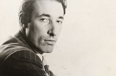 From Rolling Wheels to Menacing Seas: The Turns and Returns of Louis MacNeice | The Irish Literary Times | Scoop.it