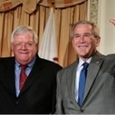Revealed: Hastert Paid $3.5 Million to a 'Male' He Sexually Abused While Teaching High School | LibertyE Global Renaissance | Scoop.it