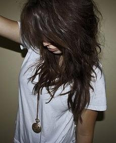 Cara Mengatasi Rambut Lepek Dan Berminyak yang Sering Mengganggu Hari-Hari Anda | kesehatan dan kecantikan | tips info kesehatan dan kecantikan | Scoop.it