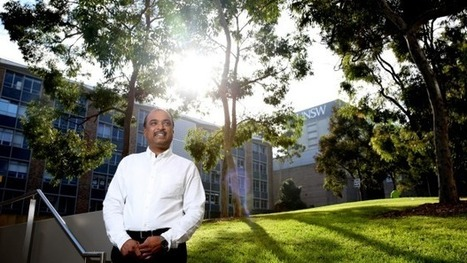 UNSW proves students learn better with the right online learning   Learning with MOOCs   Scoop.it