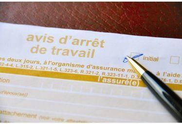 Fraude à l'Assurance-maladie en hausse en Alsace | Santé et Soins | Scoop.it