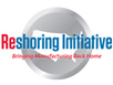 Reshoring Summit - Bringing Manufacturing Back to the US | Manufacturing In the USA Today | Scoop.it