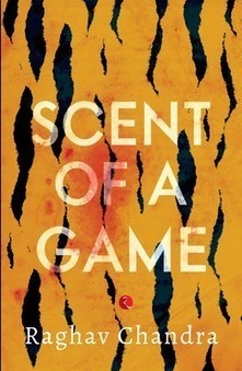 SCENT OF A GAME (PAPERBACK) | Biography  Autobiography | Scoop.it