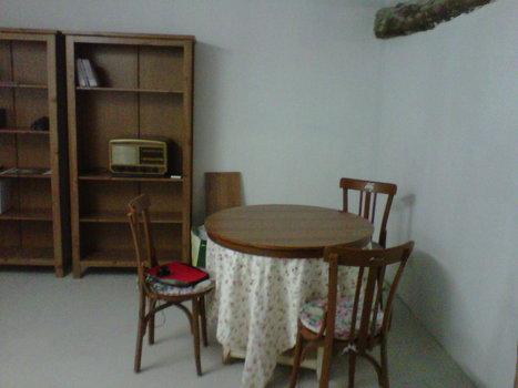 Casa tía Julia, sede n.35 de #kfe07 | #kfe07 | Scoop.it
