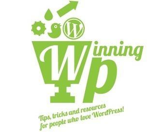 The 6 Best Related Post Plugins for WordPress - WinningWP   Web design com jeitinho brasileiro   Scoop.it