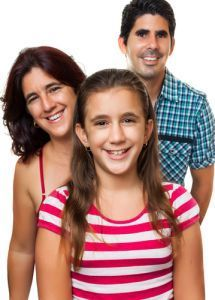 » Multi-Language Environment Affects Child's Emotional Development  - Psych Central News | Global Leaders | Scoop.it