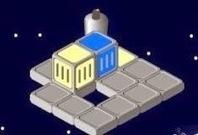 3D Sinir Bozucu Küp Oyunu - 3D Oyunlar | 3D Oyunlar | Scoop.it