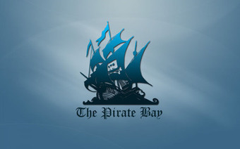 Trailer van documentaire over The Pirate Bay | Ter leering ende vermaeck | Scoop.it
