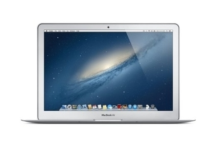 $$ MacBook Air MD760LL/A 13.3-Inch Laptop (NEWEST VERSION) MD760LLA | Electronics | Scoop.it