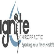 Chiropractors Melbourne Improve the Quality of Your Life | Ignite Chiropractic | Scoop.it