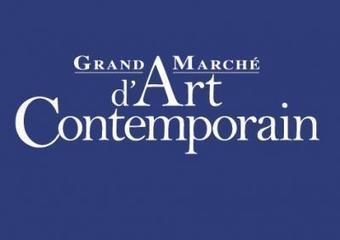 Grand Marché d'Art Contemporain de Chatou 2014 - Sortiraparis | Chatou | Scoop.it