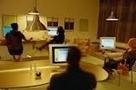 Une entreprise française sur deux dépasse la durée légale de conservation des données   Nouvelles du monde numérique   Scoop.it