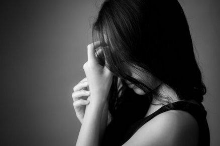 Fausse-couche : un nécessaire travail de deuil | Famille et sexualité | Scoop.it