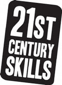 21st Century Skills are so last century! | Technology for Learning 1 | Scoop.it