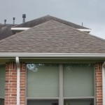 Roof Cleaning Houston Texas | Roof Cleaning | Scoop.it