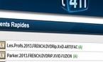 T411 bloqué en France : ce que dit le jugement | Veille technologique et juridique BTS SIO | Scoop.it