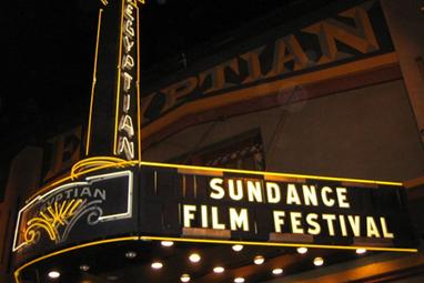 Sundance '15: Filmmakers eye interactive future for docs | Documentary Evolution | Scoop.it