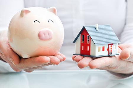 Pinel : le marché repart | Immobilier | Scoop.it