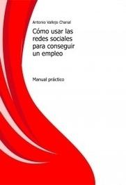 Cómo usar las redes sociales para conseguir un empleo | Web 2.0 & Carina Ruiz Diaz | Scoop.it
