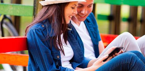 10 claves para convertirte en un profesional de la comunicación digital | Reputación | Scoop.it
