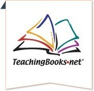 TeachingBooks.net Meet-the-Author Program | Jack Gantos | Informed Teacher Librarianship | Scoop.it