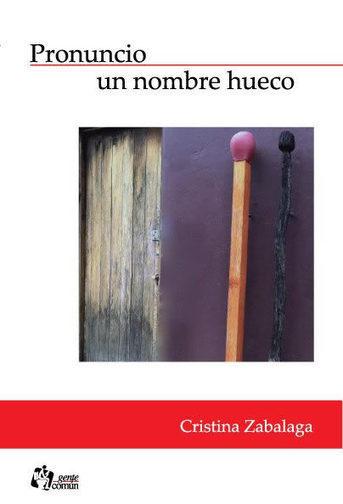 De CZ a RB y sus alrededores, por Alfonso Gumucio Dagron | Libro blanco | Lecturas | Scoop.it