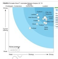 Receive a complimentary copy of the Forrester Wave Automated Malware Analysis Report Q2-2016   News from the Internet Underground   Scoop.it