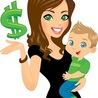 How to start making money as a Kid Babysitting ?