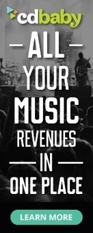 Why Music Streaming Is More Lucrative For Labels [JAY FRANK] - hypebot | Music Business - What's Up? | Scoop.it