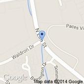 Szott, Margaret Coleman DDS PA, Greensboro. Dentists   Catalog of companies Cataloxy.us   business   Scoop.it
