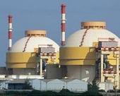 Six suffer burns at controversial India nuclear plant: reports | Sustain Our Earth | Scoop.it