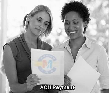MUDIAM INC Blog: MUDIAM ACH Service | ach file and ach debit service | Scoop.it