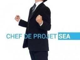 Recrutement Chef de projet SEA à Marseille   L'actualité de Jalis   Scoop.it