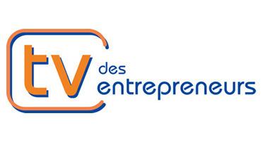 LE CABINET ALTEEM PASSE A LA TV | Conférences & Communication | Scoop.it