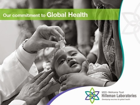Targeting Low-Income Countries With Cost-Effective Rotavirus Vaccines   Vaccine Research and Development in India   Scoop.it