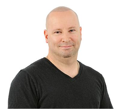Ex-Vertica CEO: Hadoop is pulling the rug from under the database industry   Digital-News on Scoop.it today   Scoop.it