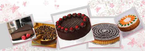 Online Baker | theresa6fh | Scoop.it
