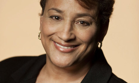 "AARP Leader: Embracing Age Diversity Is ""Continuing Journey"" 