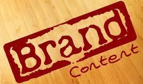 Du e-commerce au contenu: de Marks & Spencer à Libération | Curating ... What for ?! Marketing de contenu et communication inspirée | Scoop.it