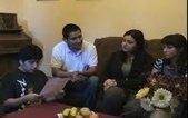 Fortalecimiento de las familias   Becados Pediatría Adolescencia   Scoop.it