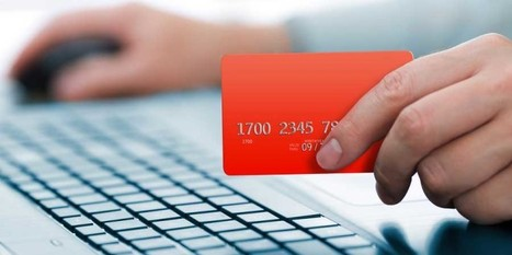 Retirement Annuities & Permanent Life Insurance | Star Entrepreneurs | Scoop.it