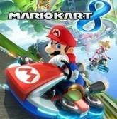 telecharger mario kart 8 | L'actualité des jeux pc | Scoop.it