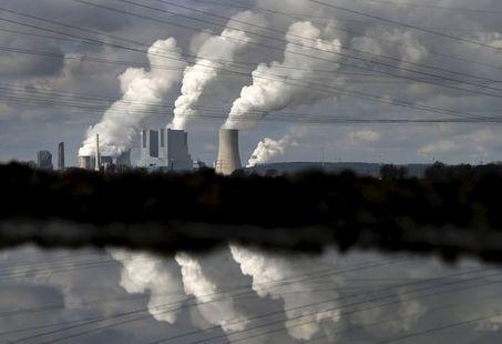 Une faille du protocole de Kyoto a aggravé le réchauffement climatique | Société | Scoop.it
