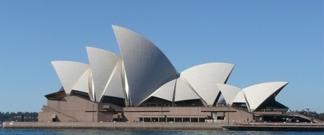 Sightseeing & Day Tours | Comfortable and Cheap | Airport Chauffeured Cars | Scoop.it