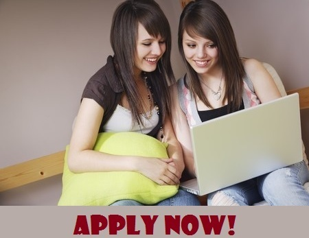 Loans For Poor Credit Scores Before You Payday | Get Payday Loans | Scoop.it